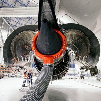 FCS-avionics (3 of 15)