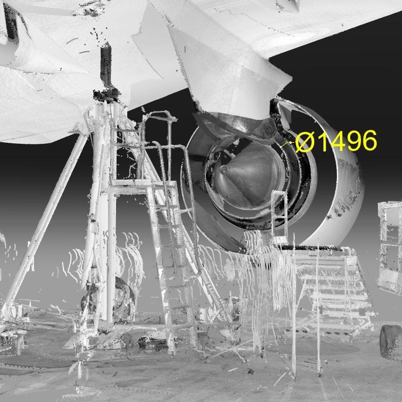 LaserScanning_duringService